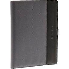 Codi Ballistic Folio Case for Apple