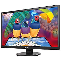 Viewsonic VA2855Smh 28 Widescreen HD LED
