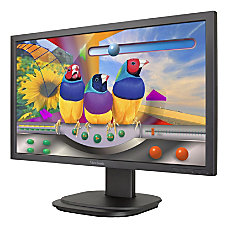 Viewsonic VG2439Smh 24 LED LCD Monitor