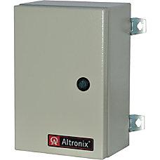 Altronix WPTV248175ULCB Proprietary Power Supply