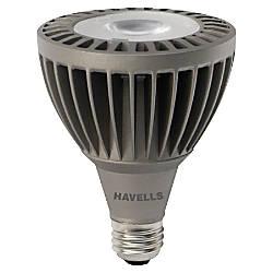 Havells USA PAR30 LED Flood Light