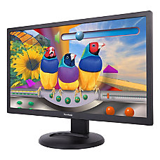 Viewsonic VG2847Smh 28 LED LCD Monitor