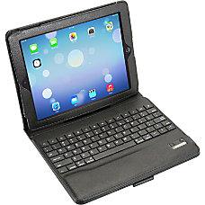 Patriot Memory Titan KeyboardCover Case Folio