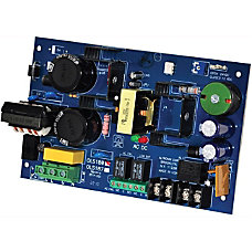 Altronix OLS180 Proprietary Power Supply
