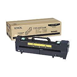 Xerox 115R00037 Black Laser Toner Cartridge