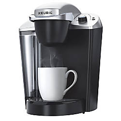 Keurig® OfficePRO™ B145 Coffee Brewer