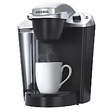 Keurig OfficePRO B145 Coffee Brewer
