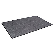 Crown Rely On Olefin Wiper Mat