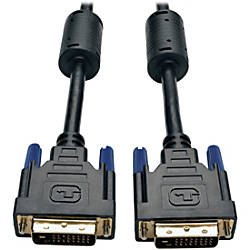 Tripp Lite P560 015 Display Cable