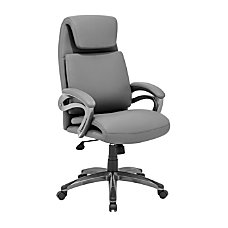 Zuo Modern Lider Relax Mid Back
