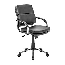 Zuo Modern Director Relax Office Chair