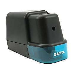 X Acto Electric Auto Reset Pencil