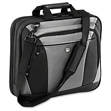 Targus CityLite TBT050US 16 Notebook Case