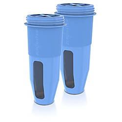 ZeroWater Water Filter Cartridge