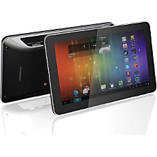 FMT Tablet With 101 Touchscreen ARM