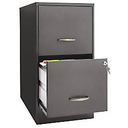 officemax 22 2 drawer file cabinetoffice depot & officemax