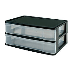 Office Depot Brand Storage Case 2