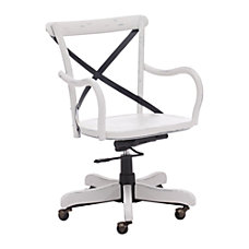Zuo Era Union Square Drafting Chair