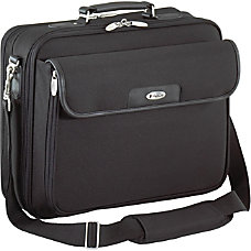 Targus Carrying Case for Notebook Black