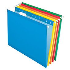 Office Depot Hanging Folders 8 12