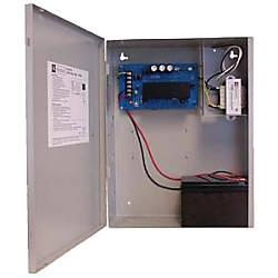 Altronix LPS3C12X Proprietary Power Supply