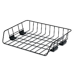 Product Prod2565177 further Wehk  Mode additionally  on office depot mesh tray
