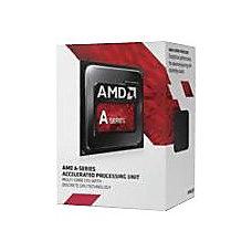 AMD Sempron 2650 Dual core 2