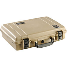 Pelican 1470 Carrying Case for Notebook