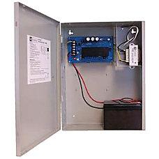 Altronix LPS3C24X Proprietary Power Supply