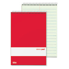 OfficeMax Steno Notebooks 6 x 9