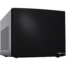 Fractal Design Node 304 System Cabinet