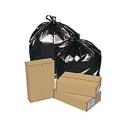 Pitt Plastics Re Run 07 mil