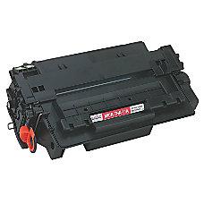 MicroMICR THN 11A HP Q6511A Black