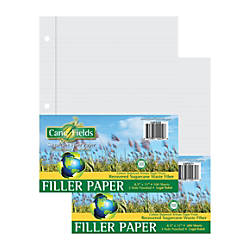carbon paper office depot Office depot locations nationwide -- shop office depot for low prices on office supplies, paper, ink & toner, technology, office furniture and more.