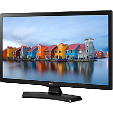 LG LH4530 22LH4530 22 1080p LED