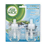 Air Wick Scented Oil Warmer Refills