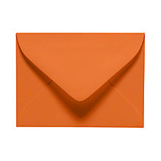 LUX Mini Envelopes 17 2 1116