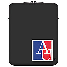Centon Collegiate LTSCIPAD AU Carrying Case