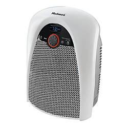 Holmes 1500 Watt Heater Fan