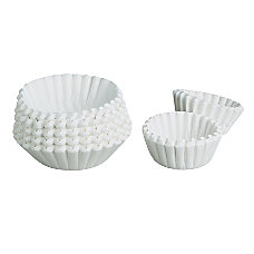 Rockline 12 Cup Wide Coffee Filters