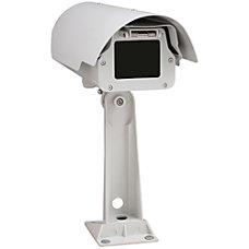 D Link DCS 55 Network Camera