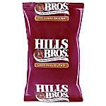 Office Snax Hills Bros Original Coffee