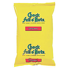 Chock Full o Nuts Original Blend