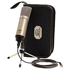 MXL USB 006 Microphone