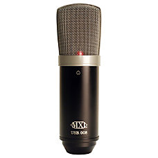 MXL USB 008 Microphone