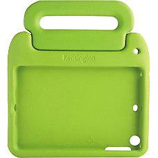 Kensington SafeGrip K97369WW Carrying Case for