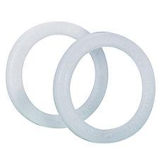 Office Depot Brand Locking Rings For