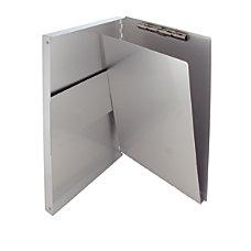 INPLACE Side Opening Aluminum Form Holder