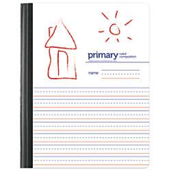 Office Depot Brand Composition Book 9