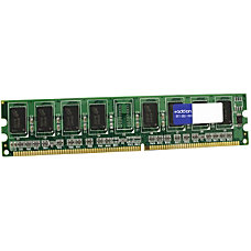 JEDEC Standard 4GB DDR3 1333MHz Unbuffered